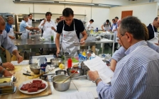 a-cookery-experience-at-food-lab-in-turin