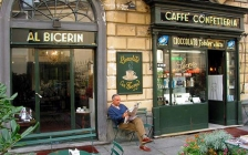 the_ancient_coffe_locals_in_turin